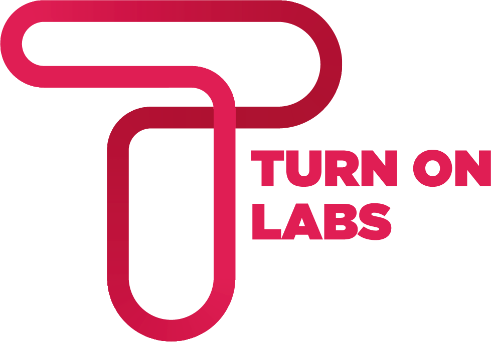 Turn on Labs
