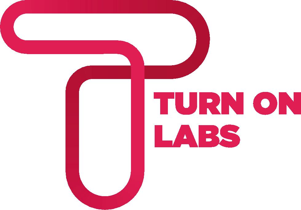 Turn on Labs