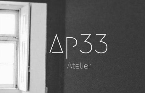 AP33 Atelier